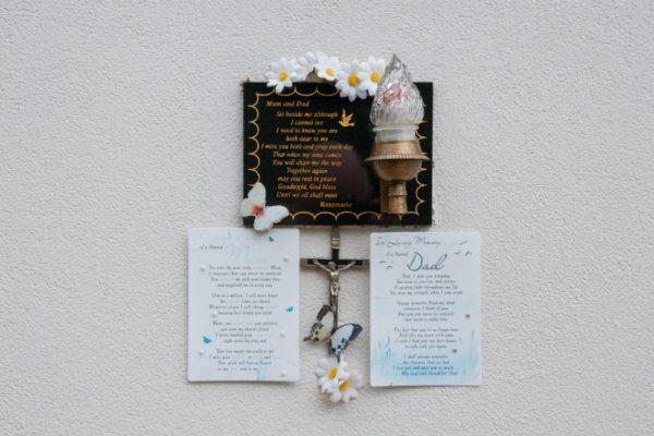 memorial-garden-albins-01